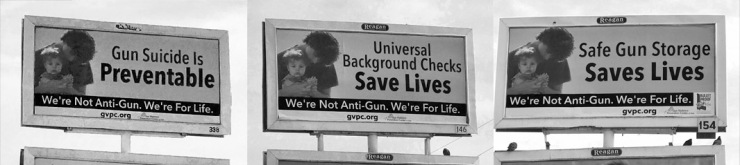 GVPC_Billboards_bw